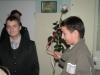 galeria-redzkie-impresje-2010-wernisaz-170