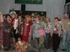 galeria-redzkie-impresje-2010-wernisaz-186