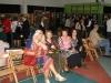 galeria-redzkie-impresje-2010-wernisaz-187