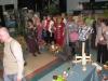 galeria-redzkie-impresje-2010-wernisaz-192