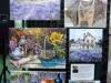 galeria-redzkie-impresje-2010-wystawa-018