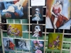 galeria-redzkie-impresje-2010-wystawa-019