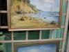 galeria-redzkie-impresje-2010-wystawa-020