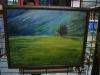 galeria-redzkie-impresje-2010-wystawa-021