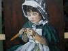 galeria-redzkie-impresje-2010-wystawa-022