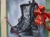 galeria-redzkie-impresje-2010-wystawa-023