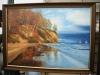 galeria-redzkie-impresje-2010-wystawa-042