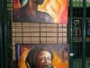galeria-redzkie-impresje-2010-wystawa-043