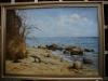 galeria-redzkie-impresje-2010-wystawa-044