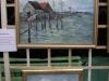galeria-redzkie-impresje-2010-wystawa-045