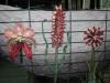 galeria-redzkie-impresje-2010-wystawa-090