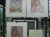 galeria-redzkie-impresje-2010-wystawa-093