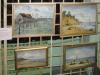 galeria-redzkie-impresje-2010-wystawa-096