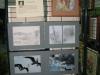 galeria-redzkie-impresje-2010-wystawa-098