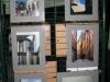 galeria-redzkie-impresje-2010-wystawa-099