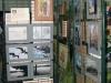 galeria-redzkie-impresje-2010-wystawa-100