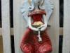 galeria-redzkie-impresje-2010-wystawa-101