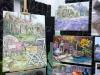 galeria-redzkie-impresje-2010-wystawa-187