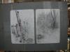 galeria-redzkie-impresje-2010-wystawa-188