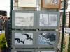 galeria-redzkie-impresje-2010-wystawa-193