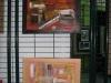 galeria-redzkie-impresje-2010-wystawa-199
