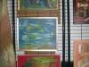 galeria-redzkie-impresje-2010-wystawa-200