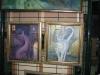 galeria-redzkie-impresje-2010-wystawa-201