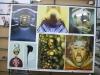 galeria-redzkie-impresje-2010-wystawa-204
