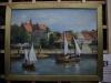 galeria-redzkie-impresje-2010-wystawa-205