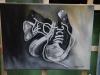 galeria-redzkie-impresje-2010-wystawa-206