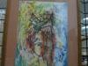 galeria-redzkie-impresje-2010-wystawa-207