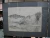 galeria-redzkie-impresje-2010-wystawa-208
