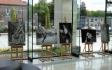 Kobieta w obiektywie w Filharmonii w Wejherowie_maj2015 (2).jpg