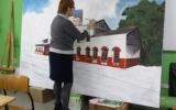 przygotowanie_do_RI_malowanie_dworca (10)