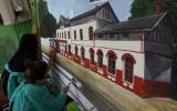 przygotowanie_do_RI_malowanie_dworca (12)