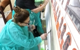 przygotowanie_do_RI_malowanie_dworca (14)