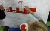 przygotowanie_do_RI_malowanie_dworca (3)