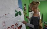 przygotowanie_do_RI_malowanie_dworca (9)