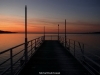 michal_drelichowski_-139