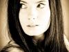 joanna_mroczek_-113