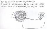 niko_001 (6)