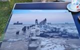 pchli-targ-reda-9-2021-6