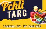 pchli-targ-reda-2021-1