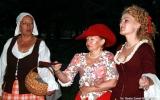 fot.beata-zawal-brzezinska-106