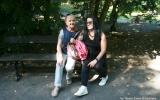 fot.beata-zawal-brzezinska-3
