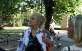 fot.beata-zawal-brzezinska-42