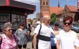 plener-gdansk-sierpien-2019-22