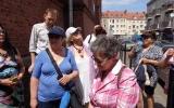 plener-gdansk-sierpien-2019-25