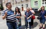 plener-gdansk-sierpien-2019-29
