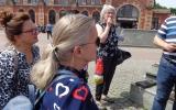 plener-gdansk-sierpien-2019-3